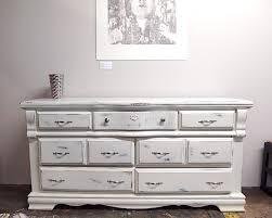 White Rustic Bedroom Furniture Bedroom White Rustic Dresser Z04 Verambelles With Regard To White