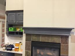 kitchen cabinet refinishing re coating options from the expert