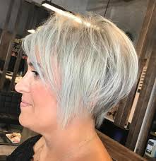 45 yr old hairstyle options 60 most prominent hairstyles for women over 40