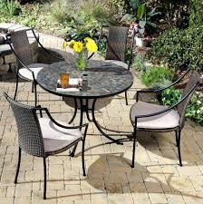 Pvc Patio Furniture Cushions - pvc patio furniture plans patio decoration