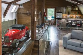 texas barns joy studio design gallery best design ultimate garage the holmes spot mike s ultimate garage wrap up