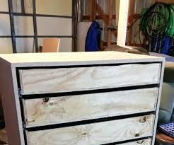 Rolling Tool Cabinet Sale Best Rolling Tool Boxs U2013 Charitysplits Info