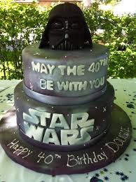 57 best 40th birthday images on pinterest birthday ideas 40