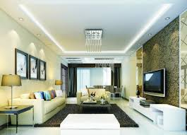 living and dining room design interior design for living room with dining www lightneasy net