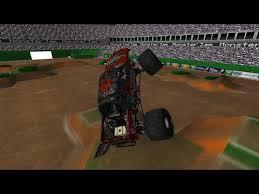 monster truck show houston 2015 16 truck houston 2015 freestyle monster jam rigs of rods youtube