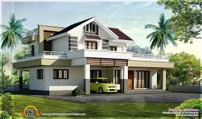 home design plans for 1000 sq ft 2017 house floor picture beautiful home design 1000 sq ideas amazing house