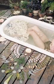 179 best bohemian diva images on pinterest bohemian room home