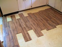 Kitchen Floor Options by Bathroom Cool Tile Ideas For Kitchen Floor Laminate Effect