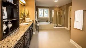 Master Bathroom Design Ideas Bath Remodel Ideas Home Channel - Design master bathroom