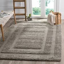 remnant rugs decoration carpet remnant rugs in grey with stair shelves and