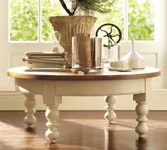 Decorating Coffee Table Living Room Coffee Table Decorating Ideas To Liven Up Your