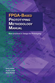 fpga based prototyping methodology manual