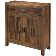 accent cabinets at pierce furniture incorporated