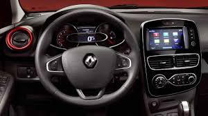 renault grand scenic 2017 interior renault overview 2017 renault clio interior novo renault clio
