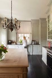 Wood Floor In Kitchen by Best 20 Slate Floor Kitchen Ideas On Pinterest Slate Tiles