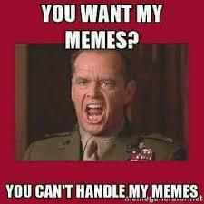 Deployment Memes - deployment dump week part something 3 album on imgur