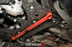 nissan sentra exhaust system tanabe usa r u0026d blog all posts tagged u0027nissan sentra u0027