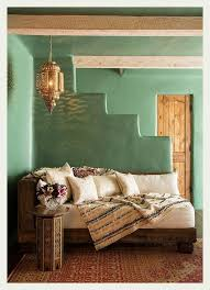 home interior tiger picture 988 best indian and indian inspired rooms images on pinterest