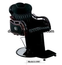 Barber Chair For Sale Portable Hair Cutting Chairs Price For Barber Stations Used Barber