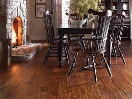 hardwood northwest floors