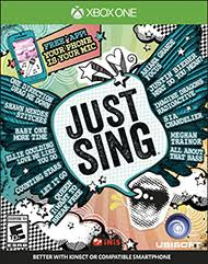 karaoke xbox one just sing for xbox one gamestop