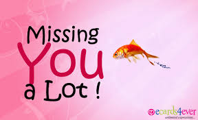 miss you cards i miss you greeting cards free greeting
