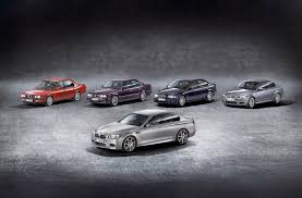 lexus gs f vs bmw m5 super sedan showdown 2016 cts v vs charger hellcat vs m5 vs