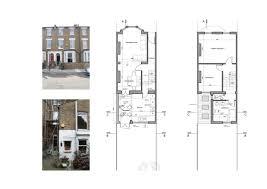 Huf Haus Floor Plans by Terrace House Design Ideas Home Design Jobs