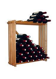 Cave A Vin Vinosafe Modulocube Lot De 6 Clayettes Grenache Shop