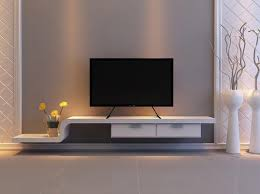 universal table top stand universal table top tv stand base plasma flat screen lcd hd led