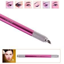 professional permanent makeup chuse m6 professional permanent makeup manual eyebrow