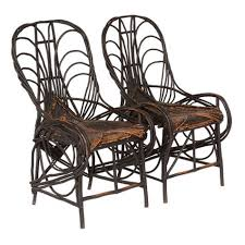 Vine Chair 431 Best Funiture Diy Images On Pinterest Chairs Twig Furniture