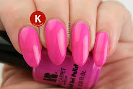 red carpet manicure beach queen kerruticles