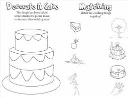 coloring pages nice wedding coloring barbie pages wedding
