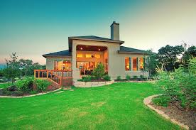 architecture sitterle homes mihomes homes4rent