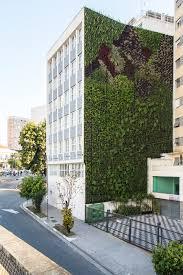 How To Build Vertical Garden - gallery of how to build a diy vertical garden 3