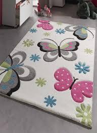tapis chambre b b fille pas cher impressionnant décoration chambre bébé fille pas cher avec indogate