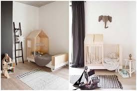 chambre cabane enfant lit cabane enfant quel modèle choisir pour votre enfant