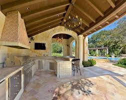 bbq kitchen ideas valuable 36 outdoor kitchen and pool ideas on exclusive outdoor