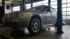 Dodge Challenger Parts - ii crave auto parts for dodge challenger auto parts at cardomain com