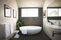 bad freistehende badewanne dusche reizend bad freistehende badewanne dusche villaweb info 0