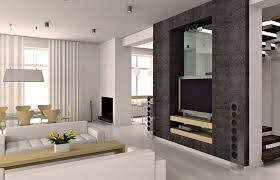 home plans with interior photos house plans interior home is best place to