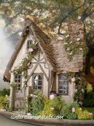 Storybook Homes Floor Plans Best 25 Storybook Homes Ideas On Pinterest Storybook Cottage