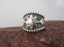 dakota wedding band 697 best cool engagement rings images on engagement