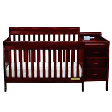 convertible cribs with storage u2013 christlutheran info