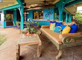interior design hawaiian style hawaiian cottage style resort courtyard hawaii by fine