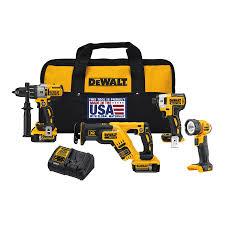 dewalt drill black friday shop power tool combo kits at lowes com