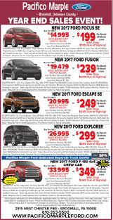 marple ford pacifico marple ford lincoln ford dealership in broomall pa