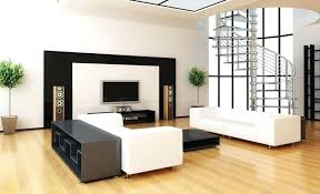 floor and decor oaks floor and decor houston appealing white wall and beautiful glass