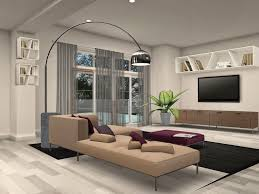 collections of homestyler offline free home designs photos ideas